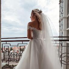 Wedding photographer Dmitriy Romanov (DmitriyRomanov). Photo of 10.07.2018