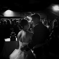 Wedding photographer Alvaro Cardenes (alvarocardenes). Photo of 24.10.2016
