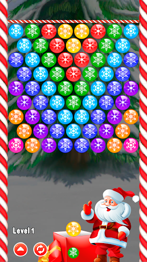 Christmas Puzzle apkpoly screenshots 5