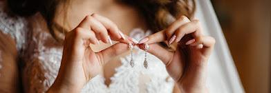 Hochzeitsfotograf Andrey Medvednikov (ASMedvednikov). Foto vom 21.04.2019