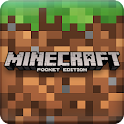 Minecraft: Pocket Edition APK Cracked Download
