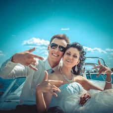 Wedding photographer Anatoliy Bulgakov (nexfoto). Photo of 28.07.2014