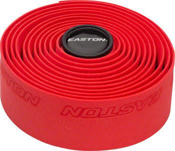 Easton Foam Logo Bar Tape alternate image 4