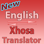 Xhosa To English Converter or Translator APK icon