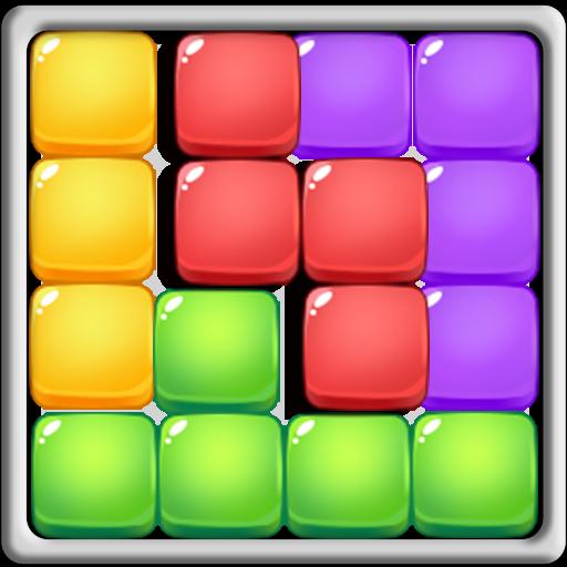 Block Puzzle 2017 (game)