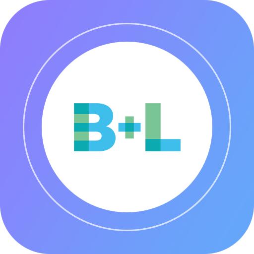 B+L 안경원