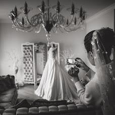 Wedding photographer Shamil Gadzhidadaev (Dagstil). Photo of 25.12.2013