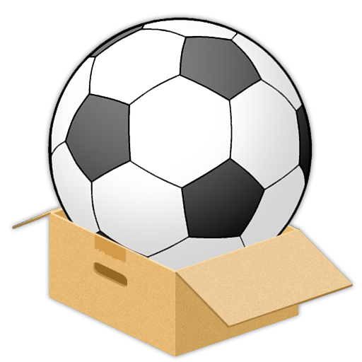 World Cat Cup file APK Free for PC, smart TV Download