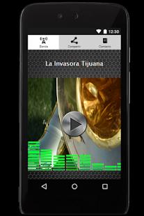 Musica de Banda Radio - náhled