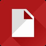 PDF Tools (Lite)