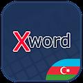 X Word (AZ)