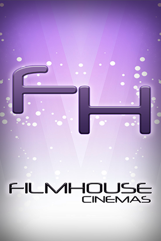 Filmhouse Cinemas- screenshot