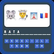 Adivinhe o Filme com Emojis