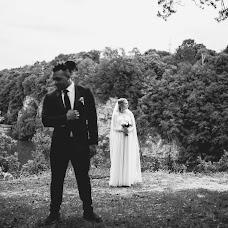 Wedding photographer Aleksandr Shunevich (AlexShunevich). Photo of 20.07.2017