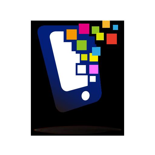 LocationValue Inc. avatar image