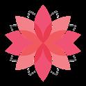 Spahack icon