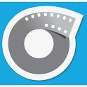 Filmow icon