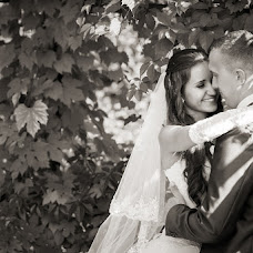 Wedding photographer Aleksey Zhuravlev (Zhuralex). Photo of 03.09.2013
