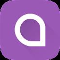 Edaura, The Teachers' App icon