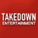 Takedown Entertainment