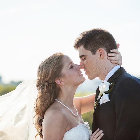 Wedding photographer Annie Bertrand (bertrand). Photo of 24.01.2017