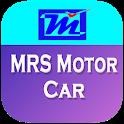 MRS Motor Car icon