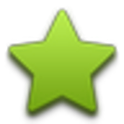 My Favorite Site icon