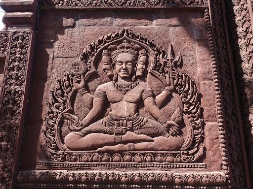 Wat Muang Fai