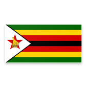 The Constitution of Zimbabwe