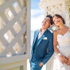 Wedding photographer Dimas Frolov (DimasCooleR). Photo of 10.03.2017
