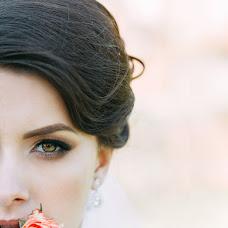Wedding photographer Anna Verenich (fcg1985). Photo of 23.04.2018