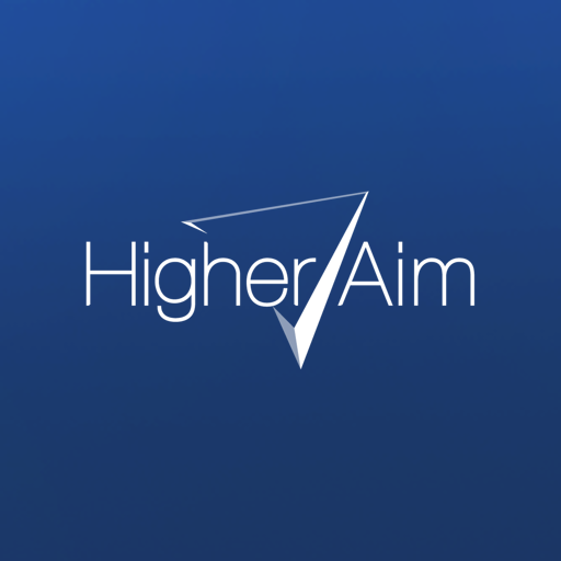 Higher Aim with Dr  Curt Dodd - Apps on Google Play