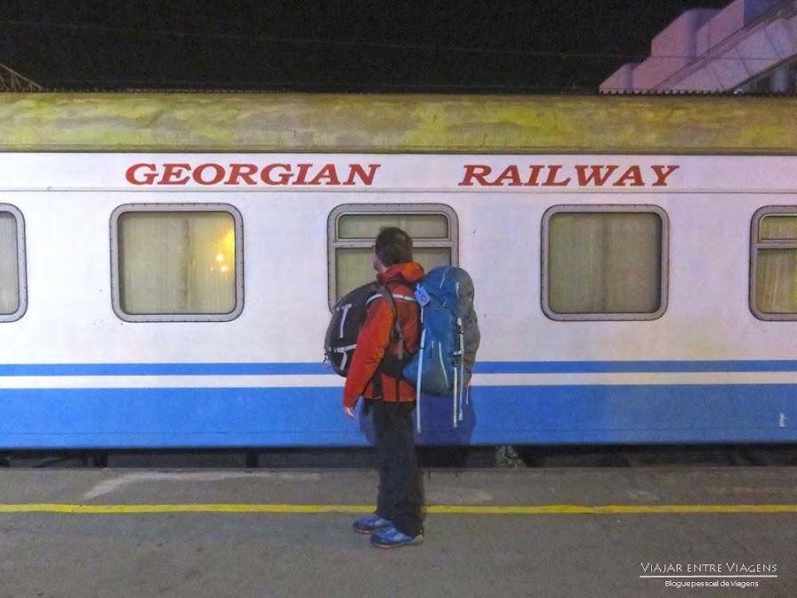 Viajar para a Abecásia | Reise nach Abchasien | 前往阿布哈兹 | Путешествие в Абхазию | Viajar a Abjasia | Travel to Abkhazia | Voyage en Abkhazie | アブハジアへの旅行