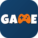 HyperSelling Game icon