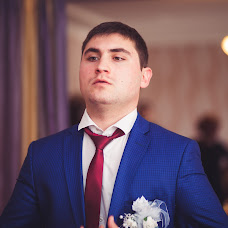 Wedding photographer Emran Ametov (AmetovEmran). Photo of 28.03.2015