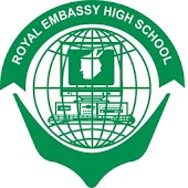 Royal Embassy High School