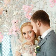 Wedding photographer Aleksandr Litvinov (Zoom01). Photo of 19.07.2017