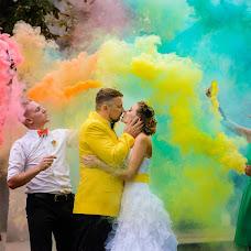 Wedding photographer Aleksey Pastukhov (pastukhov). Photo of 19.09.2018