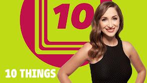 10 Things thumbnail