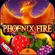Fair Phoenix Download on Windows