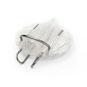 DPA Miniature Concealer for 4060/4061-71, 5 pcs