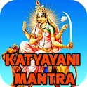 Katyayani Mantra icon