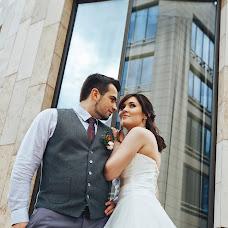 Wedding photographer Vadim Blagoveschenskiy (photoblag). Photo of 31.07.2017