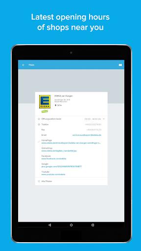 marktguru leaflets & offers 3.14.0 screenshots 21