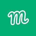 MooveMe icon