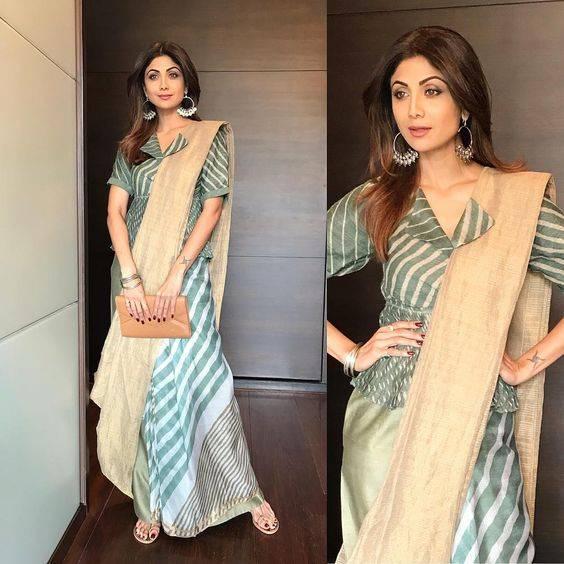 latest-saree-trends-7_image