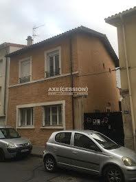 maison à Lyon 3ème (69)