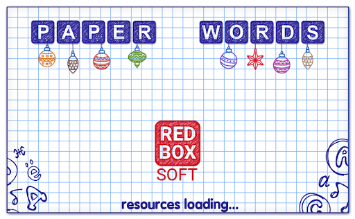 Paper Words apktram screenshots 5