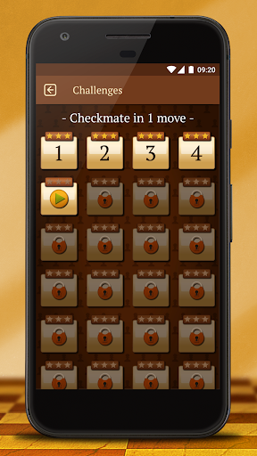 Chess 1.22.5 screenshots 18