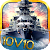 King of Warship: National Hero file APK for Gaming PC/PS3/PS4 Smart TV